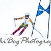 2012 Sallie McNabb 2nd Run Girls-3398
