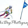 2012 Sallie McNabb 2nd Run Girls-3400