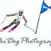 2012 Sallie McNabb 2nd Run Girls-3399