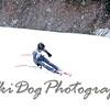 2012 Sallie McNabb 2nd Run Girls-3415