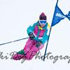 2012 Sallie McNabb Coaches-4364