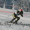 WebbMoffett2012 Sun Men-0014