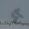 WebbMoffett2012 Sun Women-9508
