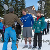 2013 Evergreen Cup-0724