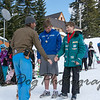 2013 Evergreen Cup-0725