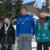 2013 Evergreen Cup-0726