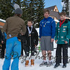 2013 Evergreen Cup-0723