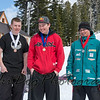 2013 Evergreen Cup-0734