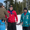 2013 Evergreen Cup-0731