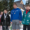 2013 Evergreen Cup-0728