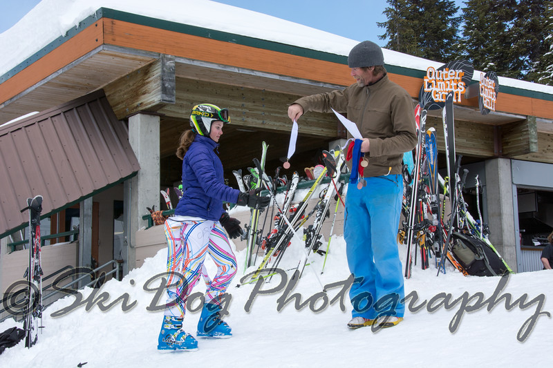 2013 Evergreen Cup-0709
