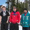 2013 Evergreen Cup-0735