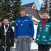 2013 Evergreen Cup-0729