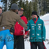 2013 Evergreen Cup-0732