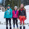 2013 Evergreen Cup-0719