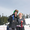 2013 Evergreen Cup-2054