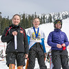 2013 Evergreen Cup-2039