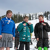 2013 Evergreen Cup-2058