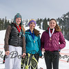 2013 Evergreen Cup-2042