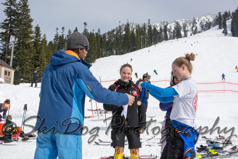 2013 Evergreen Cup-2035