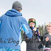 2013 Evergreen Cup-2052