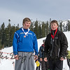 2013 Evergreen Cup-2057