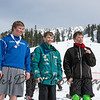 2013 Evergreen Cup-2059