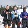 2013 Evergreen Cup-2040