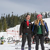 2013 Evergreen Cup-2049