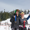 2013 Evergreen Cup-2056