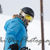 2013 Evergreen Cup-1058