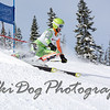 2013 Evergreen Cup-0216