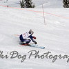 2013 Evergreen Cup-0214