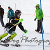 2013 Evergreen Cup-1126