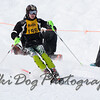 2013 Evergreen Cup-1125