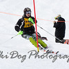 2013 Evergreen Cup-1124