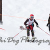 2013 Evergreen Cup-1157