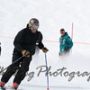 2013 Evergreen Cup-1135