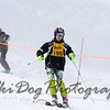 2013 Evergreen Cup-1122