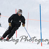 2013 Evergreen Cup-1130