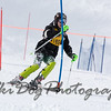 2013 Evergreen Cup-1123