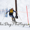 2013 Evergreen Cup-1142