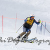2013 Evergreen Cup-1140