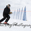 2013 Evergreen Cup-1132