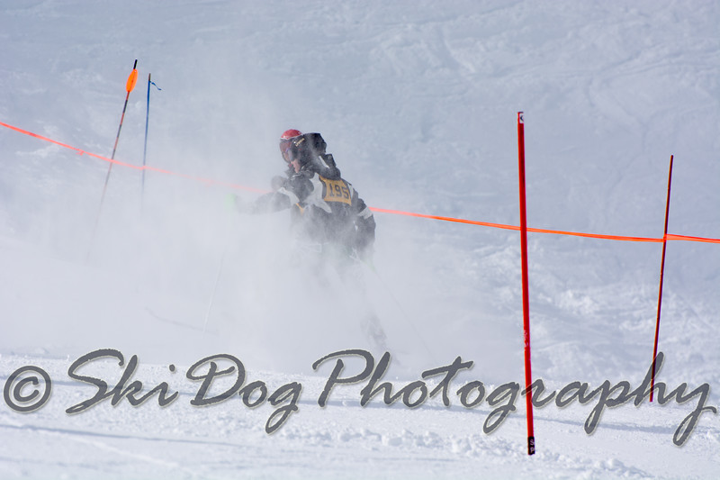 2013 Evergreen Cup-1121
