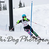 2013 Evergreen Cup-1101