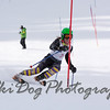 2013 Evergreen Cup-0816