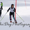 2013 Evergreen Cup-0809