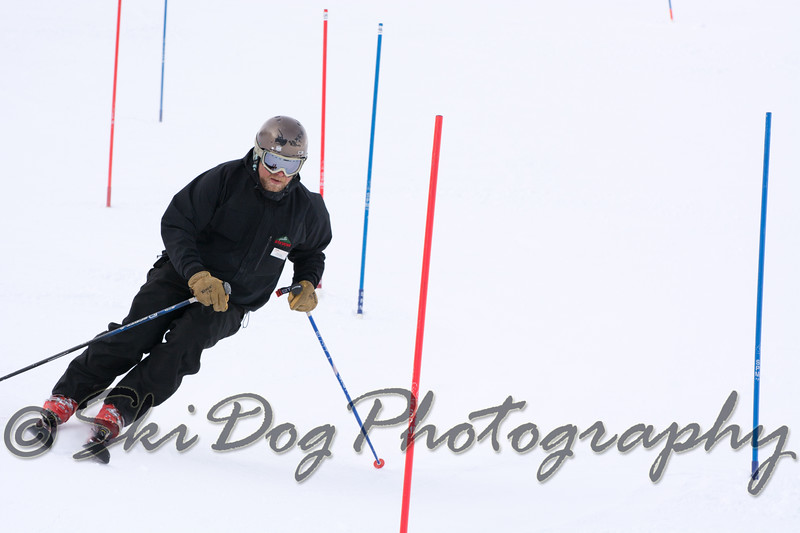 2013 Evergreen Cup-0797