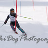 2013 Evergreen Cup-0808